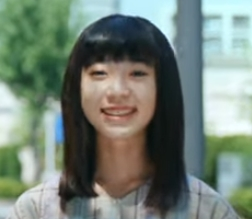 『三井のリハウス』新CMで宮沢りえさんの娘役を演じている女の子は誰?メイキング映像も!