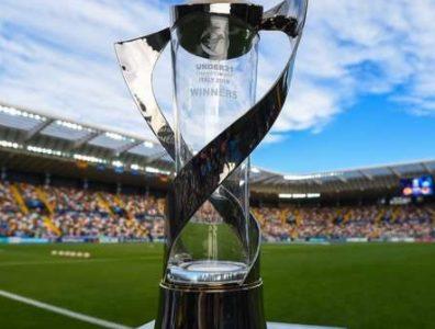 UEFA欧州選手権(ユーロ2020)の日程と開催国や出場国を紹介!優勝チーム予想も!