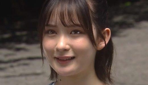 ドラマ『ハコヅメ~たたかう!交番女子』第3・4話に登場した被害者役の女の子が気になる!