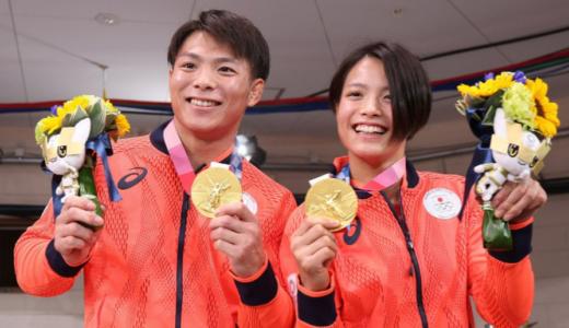 『東京五輪柔道』阿部一二三選手、詩選手の兄妹が同日金メダルの快挙!パリ五輪で連覇の可能性は?